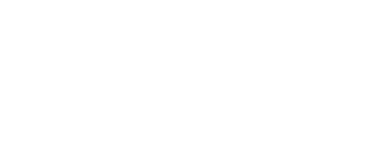 ECS STEELDRUMS Logo