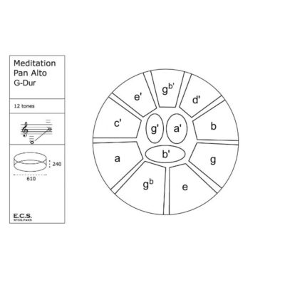 ECS_4e-Meditation-Pan-Alto Layout