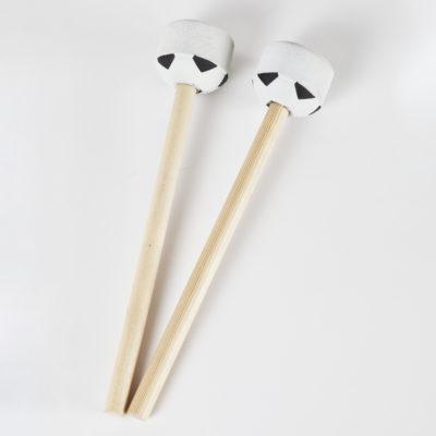 ECS ST5 sticks