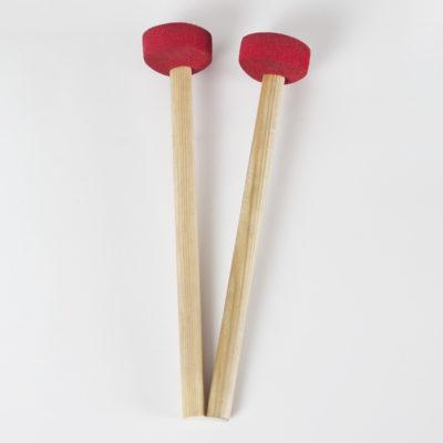 ECS ST6 sticks